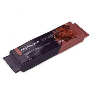 Protein Bar 28% Cioccolato