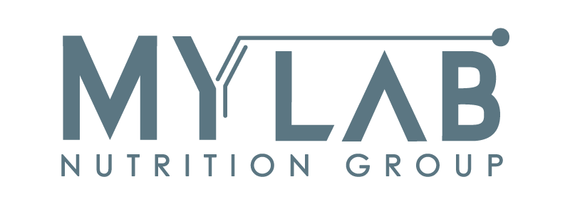 Mylab Nutrition Group
