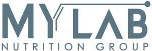 logo-home-MyLabNutritionGroup