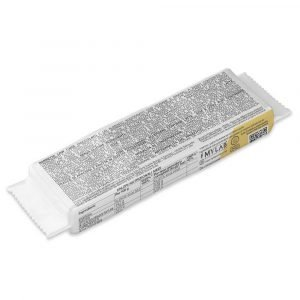 Low Carb Protein Bar 44% Cioccolato