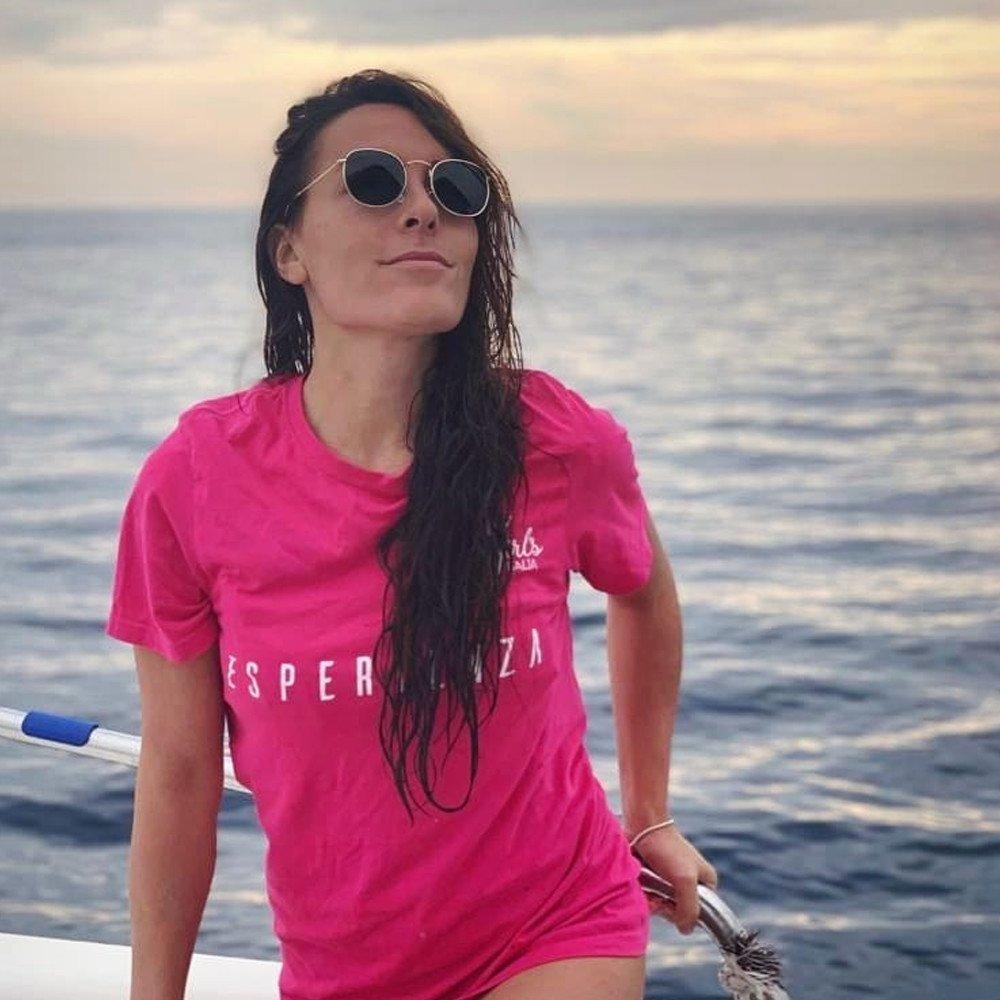 Daniela_Cami_Affiliato_T-Rex_Integratori