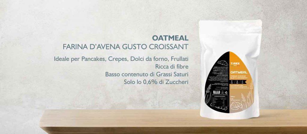 MyLab_Nutrition_T-Rex_Integratori_Nutracle_Suprapet_Sportivi_animali_fitoterapici_erboristici_salute_italiani_alta_qualità_ottimi_mobile