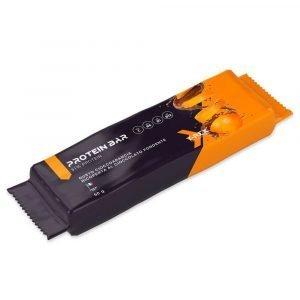 24x Protein Bars 31% Ciocco Arancio