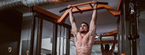 funzione-della-glutammina_dosi_giornaliere_consigliate_integratori_alimentazione_sportiva_funziona_allenamento_cosa_è_dose_aaumento_massa_muscolare_T-Rex
