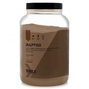 Whey Protein Isolate Volac®