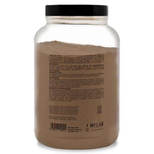 T-Rex Integratori, Whey Protein Raptor a base di proteine del siero del latte isolate e concentrate Volac®. Ideale per l'aumento della massa muscolare T-Rex Integratori, Whey Protein Raptor a base di proteine del siero del latte isolate e concentrate Volac®. Ideale per l'aumento della massa muscolare T-Rex Integratori, Whey Protein Raptor a base di proteine del siero del latte isolate e concentrate Volac®. Ideale per l'aumento della massa muscolare
