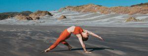omega3_proprietà_dose_giornaliera_sport_fitness_aumento_massa_muscolare_integratore_benessere_olio_di_pesce_EPA_DHA