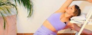 ciaoyoga_importanza_dello_yoga_daniela_masella_nutracle_integratori_qualità