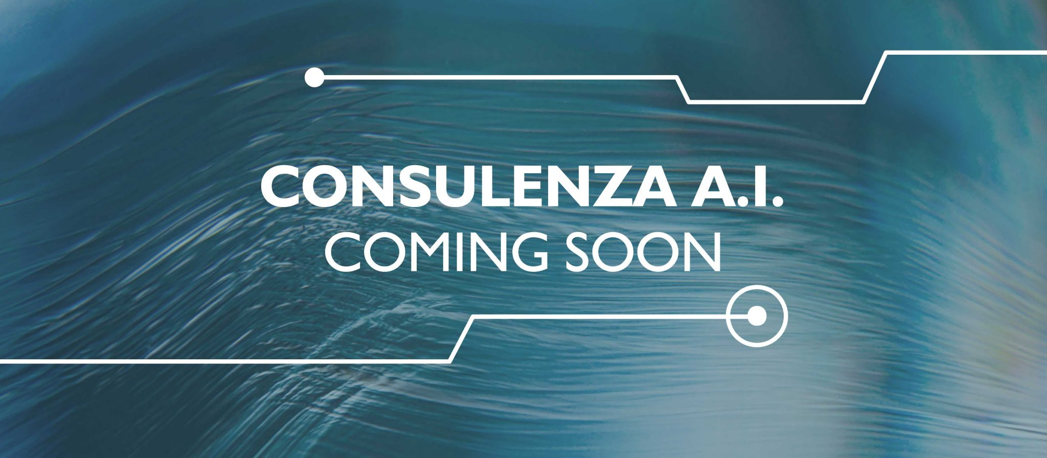 consulenza-coming-soon_banner_desktopb