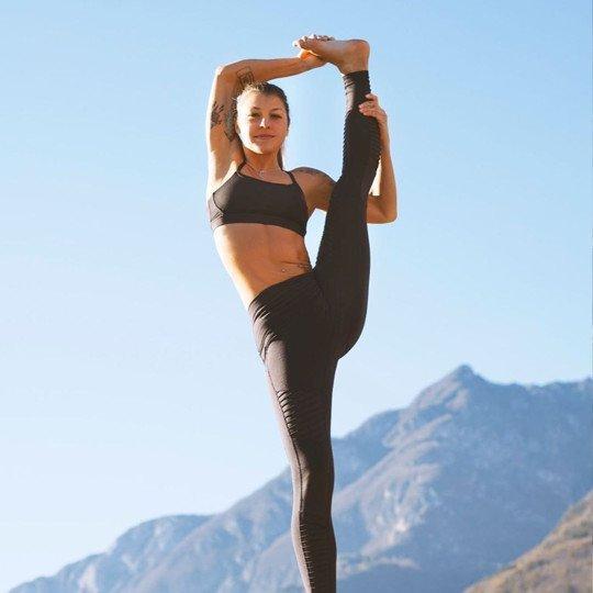 MyLab_Nutrition_Asana_Ashanta_yoga_insegnante_posizioni