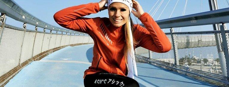 MyLab_Nutrition_Ultrarun_ultramaratona_T-Rex_Integratori_barrette_energetiche