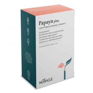 Papayn Plus