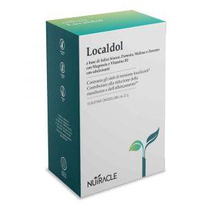 LocalDol