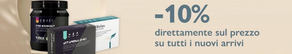 Promo_Nuovi_Prodotti_mylab_nutrition_group_banner_desktop