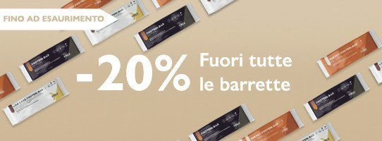 fuori_barrette_mylab_nutrition_group_integratori_italiani_mobile