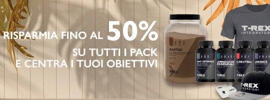 pacchetti_convenienza_mylab_nutrition_group_integratori_italiani
