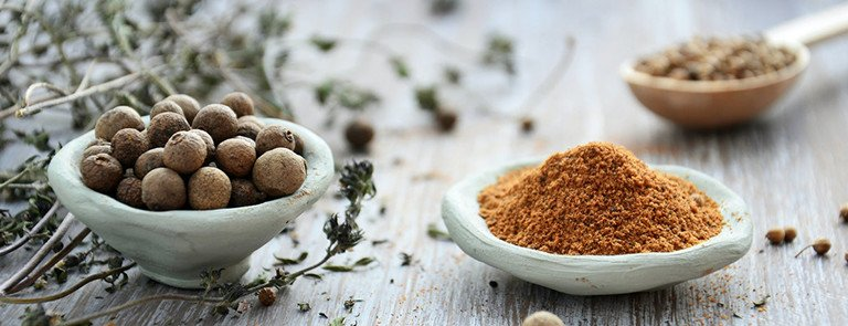 nutraceutici-nutraceutica-integratori-alimentari-cosa-sono-proprietà-erbe
