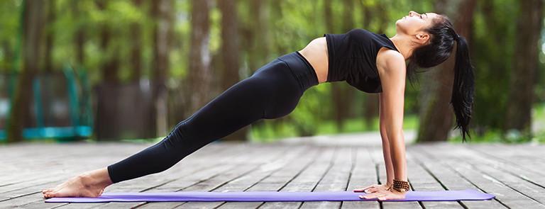 plank-russian-twist-reverse-plank-pike-push-ups-addominali-esercizi_2