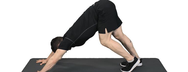 plank-russian-twist-reverse-plank-pike-push-ups-addominali-esercizi_4