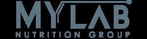 Logo-MyLab-positivo