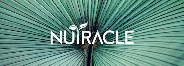 Nutracle-brands-desktop