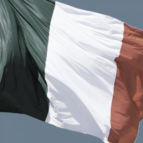 Qualita-Produzione-Italiana