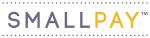 SMALLPAY-Logo