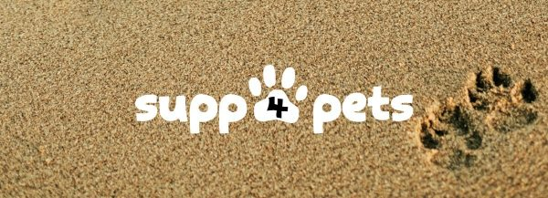 Supp4pets-brands-desktop