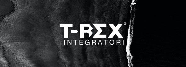 T-Rex-brands-desktop.jpg